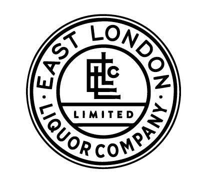 Vienna Gin Festival Aussteller East London Liquor Company