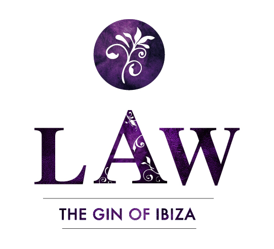 Vienna Gin Festival Aussteller Law – The Gin of Ibiza