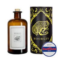 Moorgin im Vienna Gin Festival Online-Shop
