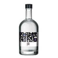 Gin-Uh! im Vienna Gin Festival Online-Shop
