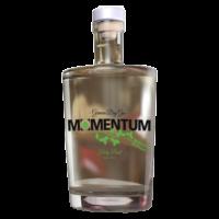 Momentum Dry Gin im Vienna Gin Festival Online-Shop